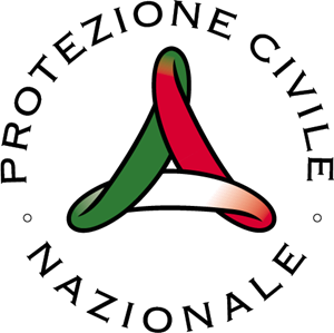Logo Protezione Civile